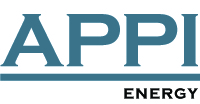 APPI Energy